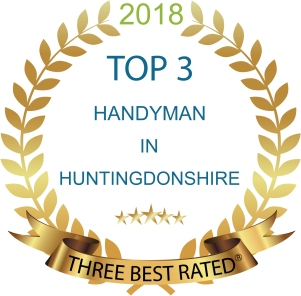 handyman-huntingdonshire-2018-clr